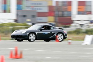 Autocross (Zone 7 Event) @ Alameda | Alameda | California | United States